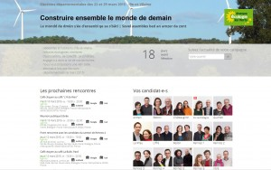 une-site-departemental