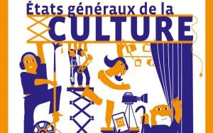 états generaux culture rennes