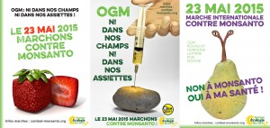 affiches-monsanto